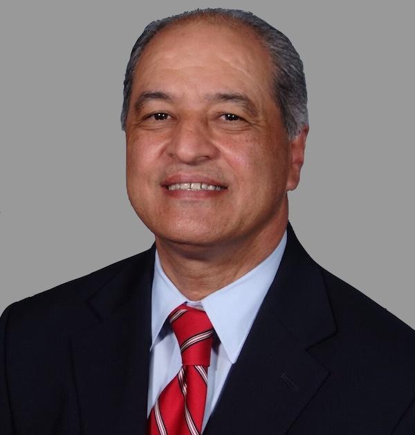 Sam Farsaii